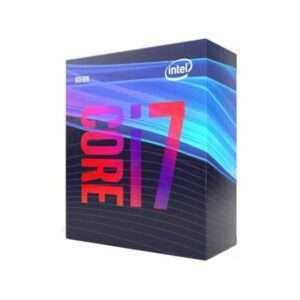 Intel 1151 GEN 9