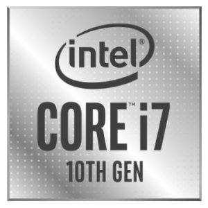Intel LGA1200 Gen 10